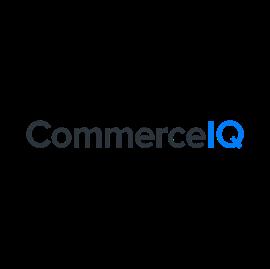 CommerceIQ logo