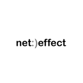 Net Effect Systems logo