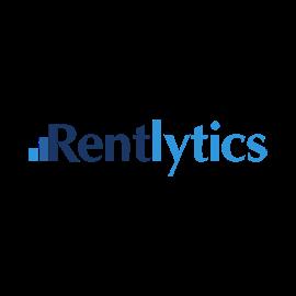 Rentlytics logo
