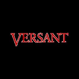 Versant logo