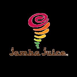 Jamba Juice logo