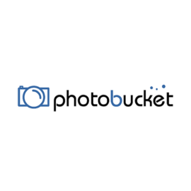 Photobucket logo