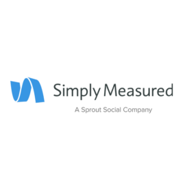 Simply Measured logo