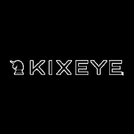 Kixeye logo
