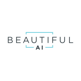 Beautiful.AI logo