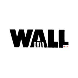 WallData logo